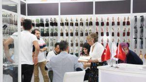 İstanbul Kozmetik, Güzellik ve Kuaför Fuarı 2018 Nasıl Geçti?