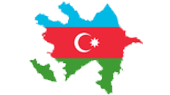 Azerbaycan Elsa Fırça