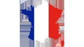 Fransa Elsa Fırça