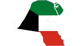 Kuveyt Elsa Fırça