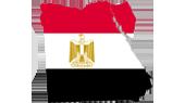 Elsa Fırça Mısır